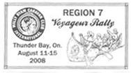region-7-voyageur-rally-001.jpg